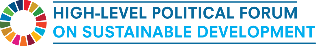 High-level Political Forum on Sustainable Development (HLPF)