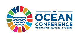 Ocean Conference
