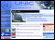 UNIC Beirut website ​(will open in a new window)